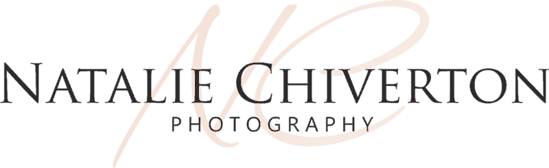 Natalie Chiverton Photography