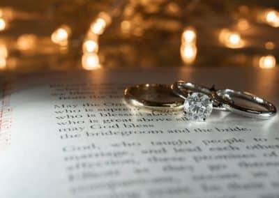 stapleford-park-country-house-hotel-wedding-rings