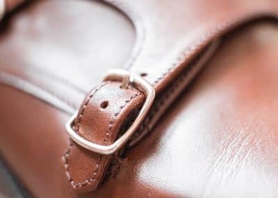 mens-toiletry-bag-tan-leather
