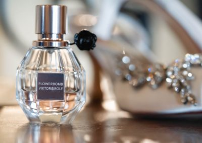 flowerbomb-perfume-bottle-and-bridal-shoes
