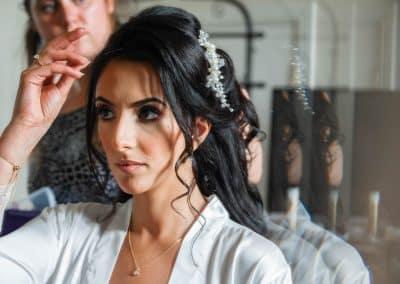 bride-reflection-on-mirror