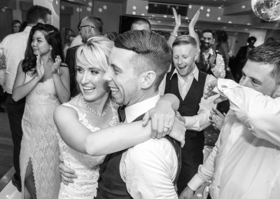 bride-and-groom-dancing-at-stoke-place-buckinghamshire
