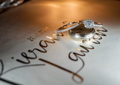 bride-and-groom-diamond-and-platinum-wedding-rings