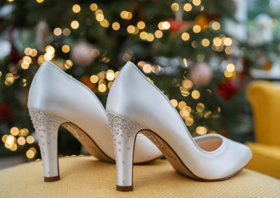diamond-studded-white-bridal-shoes-by-rainbow-shoes