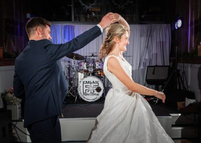 bride-and-groom-dancing-at-essendon-country-club