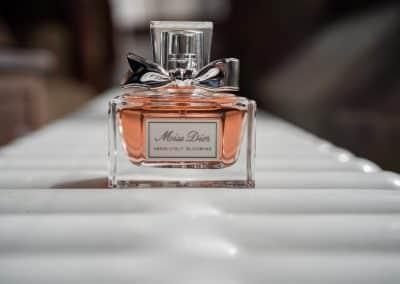miss-dior-perfume-bottle-froyle-park