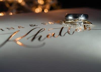 diamond-silver-ring-details-froyle-park-hampshire