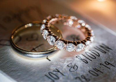 diamond-and-gold-wedding-rings