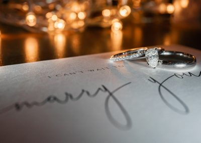 diamond-engagement-and-wedding-rings