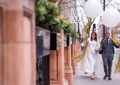 kimpton-fitzroy-wedding-portraits