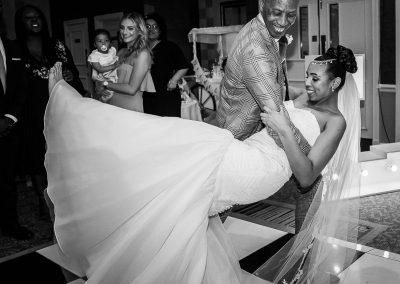 father-bride-dancing-together