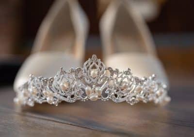 bridal-tiara-rainbow-bridal-court-shoes