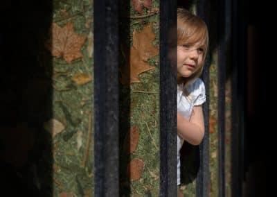 child-portrait-at-the-grove-hotel-hertfordshire