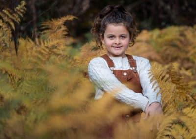 child-portrait-sarratt-woods