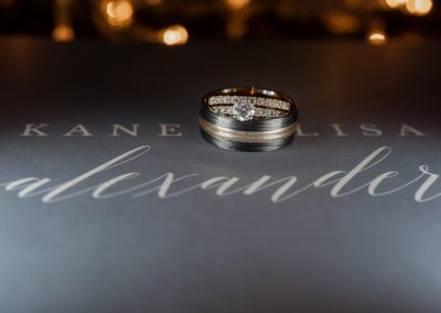 couples-wedding-rings