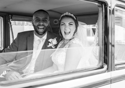 married-couple-in-vintage-car