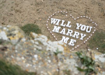 proposal-engagement-perveril-point-swanage