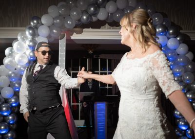 groom-and-bride-first-dance-at-royal-berkshire-surrey