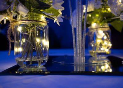 jars-and-fairy-lights