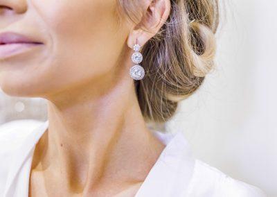 bridal-earrings-portrait-at-froyle-park