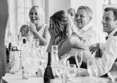 bride-embarrassed-with-groom-speach