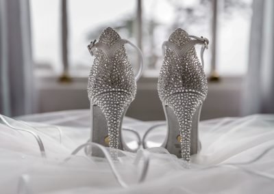 glittery-sparkley-bridal-shoes