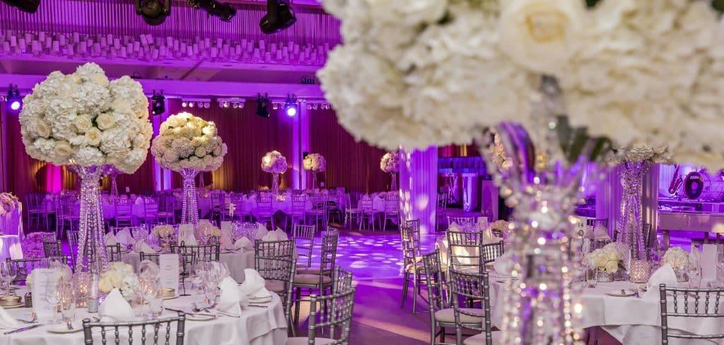 Hertfordshire Weddings | The Grove
