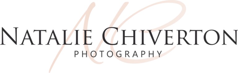 natalie chiverton photography logo